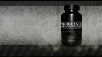 GNC TV Spot, 'Over 40' - Thumbnail 3