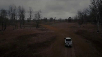Winchester Power-Point TV Spot - Thumbnail 1
