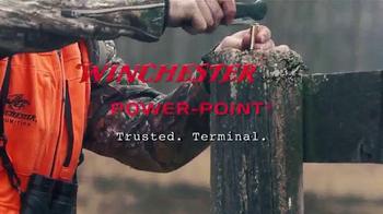 Winchester Power-Point TV Spot - Thumbnail 10