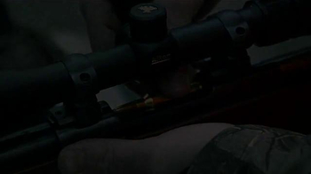 Winchester Power-Point TV Spot - Thumbnail 6