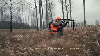 Winchester Power-Point TV Spot - Thumbnail 9