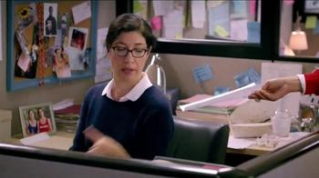 American Heart Association TV Spot, 'Resignation' - Thumbnail 2