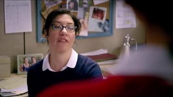 American Heart Association TV Spot, 'Resignation' - Thumbnail 6