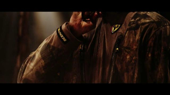 ScentBlocker Apex Suit TV Spot, '100% Deadly' - Thumbnail 3