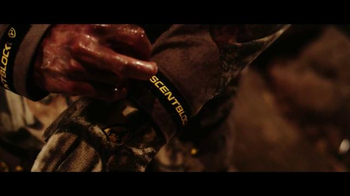 ScentBlocker Apex Suit TV Spot, '100% Deadly' - Thumbnail 6