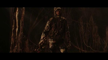 ScentBlocker Apex Suit TV Spot, '100% Deadly' - Thumbnail 7