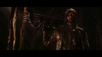 ScentBlocker Apex Suit TV Spot, '100% Deadly' - Thumbnail 8