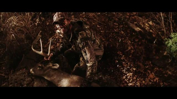 ScentBlocker Apex Suit TV Spot, '100% Deadly' - Thumbnail 9