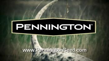 Pennington Rackmaster Elite TV Spot - Thumbnail 9