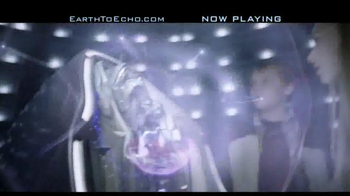 Earth to Echo - Alternate Trailer 39