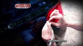 Cowles Custom Chrome TV Spot - Thumbnail 1
