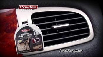 Cowles Custom Chrome TV Spot - Thumbnail 8