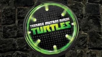 StretchKins Teenage Mutant Ninja Turtles TV Spot - Thumbnail 1