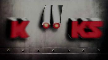 Kooks Headers & Exhaust TV Spot - Thumbnail 1