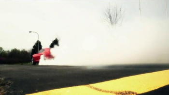 Kooks Headers & Exhaust TV Spot - Thumbnail 4