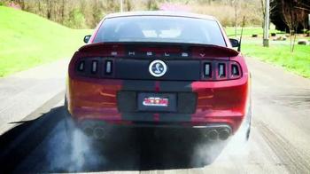 Kooks Headers & Exhaust TV Spot - Thumbnail 5