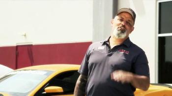 Kooks Headers & Exhaust TV Spot - Thumbnail 9