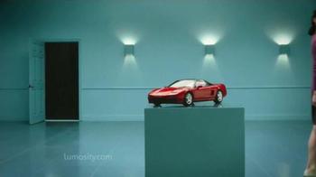 Lumosity TV Spot, 'Perspective Room' - Thumbnail 6