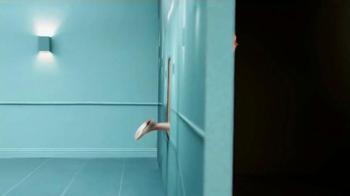Lumosity TV Spot, 'Perspective Room' - Thumbnail 9