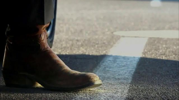 General Tire TV Spot, 'The Cowboy Courier' - Thumbnail 8