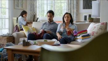 Tide TV Spot, 'Funky Mixed Bag of Laundry' - Thumbnail 3