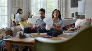 Tide TV Spot, 'Funky Mixed Bag of Laundry' - Thumbnail 4
