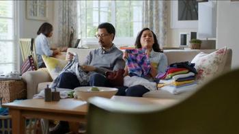 Tide TV Spot, 'Funky Mixed Bag of Laundry' - Thumbnail 6