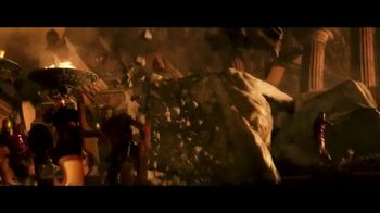 Hercules - Alternate Trailer 10