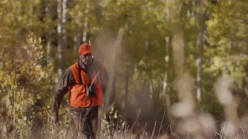 Browning TV Spot, 'The Road Less Traveled is the Way to Browning' - Thumbnail 4