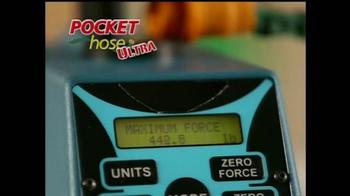 Pocket Hose Ultra TV Spot [Spanish] - Thumbnail 4