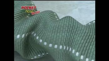 Pocket Hose Ultra TV Spot [Spanish] - Thumbnail 5