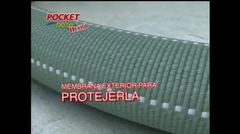 Pocket Hose Ultra TV Spot [Spanish] - Thumbnail 6