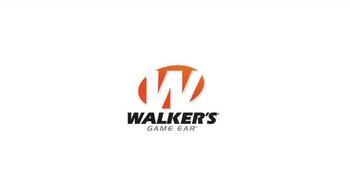 Walker's Game Ear TV Spot - Thumbnail 1