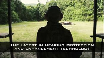 Walker's Game Ear TV Spot - Thumbnail 3