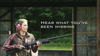 Walker's Game Ear TV Spot - Thumbnail 9