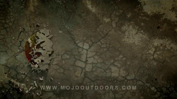 Mojo Outdoors TV Spot, 'Pigeons' - Thumbnail 10
