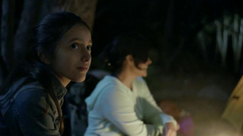 Discover the Forest TV Spot, 'Forest Light Show' - Thumbnail 2