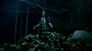 Discover the Forest TV Spot, 'Forest Light Show' - Thumbnail 7