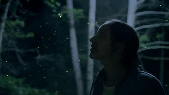 Discover the Forest TV Spot, 'Forest Light Show' - Thumbnail 8
