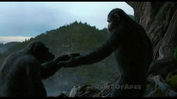 Dawn of the Planet of the Apes - Alternate Trailer 20
