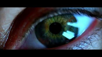 Lucy - Alternate Trailer 11