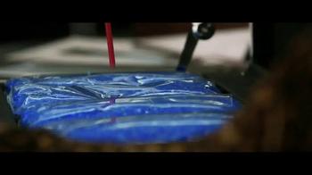 Lucy - Alternate Trailer 10