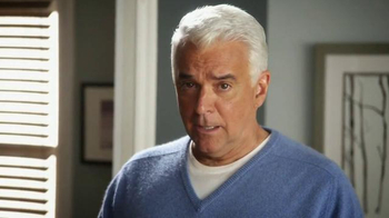 SpeedCounts.com TV Spot, 'Help Has Arrived' Featuring John O'Hurley - Thumbnail 1