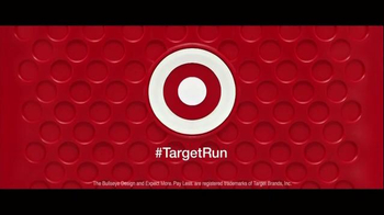 Target TV Spot, 'Fuel Up the Jetpacks' Song by Vacationer - Thumbnail 6