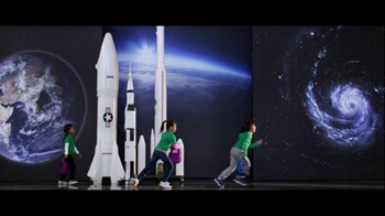Target TV Spot, 'Fuel Up the Jetpacks' Song by Vacationer - Thumbnail 2