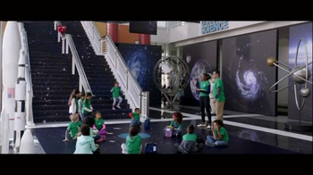 Target TV Spot, 'Fuel Up the Jetpacks' Song by Vacationer - Thumbnail 3