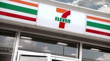 7-Eleven TV Spot, 'Doritos Loaded' - Thumbnail 1