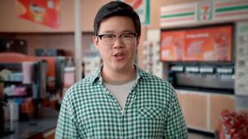 7-Eleven TV Spot, 'Doritos Loaded' - Thumbnail 4