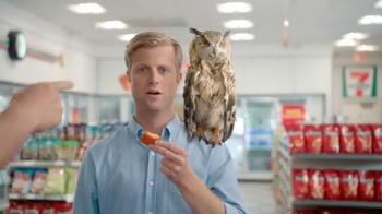 7-Eleven TV Spot, 'Doritos Loaded' - Thumbnail 8