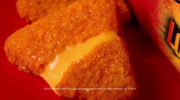 7-Eleven TV Spot, 'Doritos Loaded' - Thumbnail 9